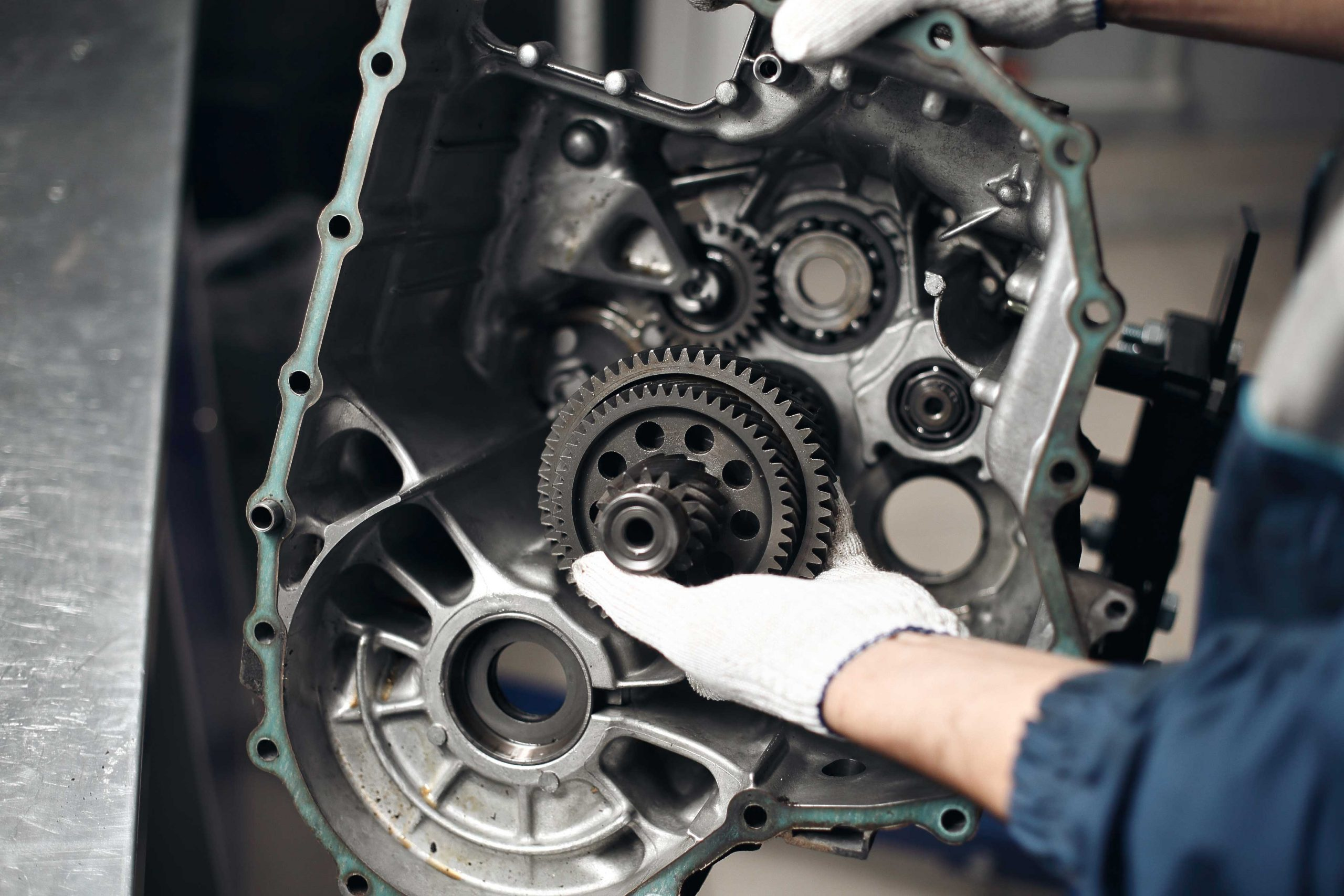 Automatic Transmission Care Tips To Get Your Car Ready For The Summer Angel S El Toro Transmission Auto Repair