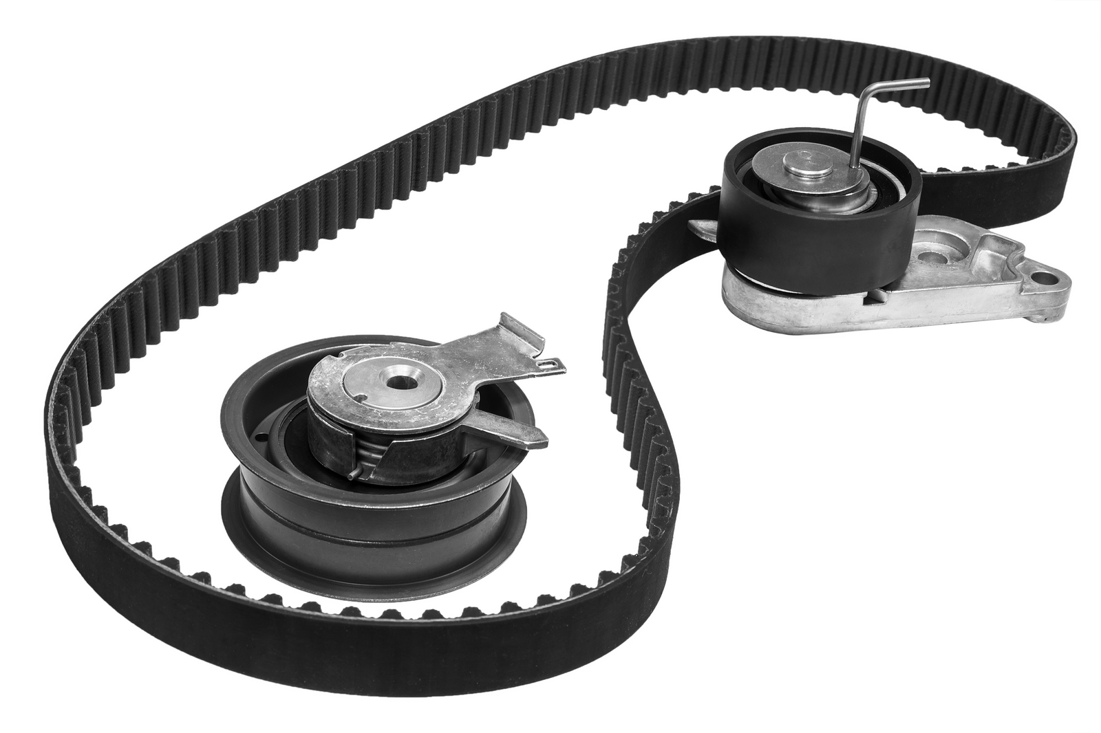 Angel's Transmission & Auto Repair Blog - Timing Belt Replacement