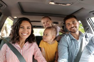 Angel's Transmission & Auto Repair Blog - Money Saving Driving Tips