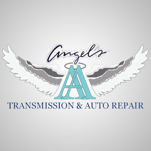 Angels Transmission and Auto Repair