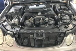 Angels Transmission Blog - Learn About Your Car Radiator And Cooling System Issues