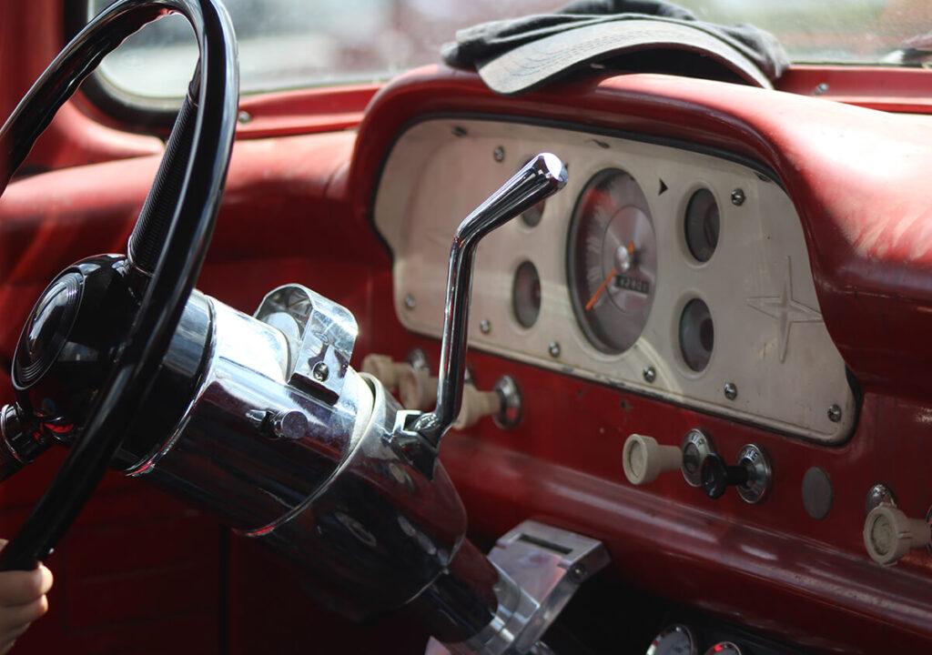 Angels Transmission Blog - Ford F-Series – America's Favorite Truck